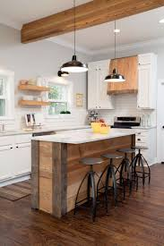 kitchen island base kitchen island base only amazing design 1 kitchen island base