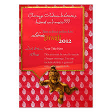 diwali potluck invite invitations cards on pingg