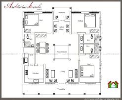 breckenridge park model floor plans model floor plans ryanbarrett me