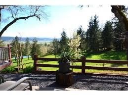 15551 15551 elkhead rd oakland or for sale 559 900 homes com