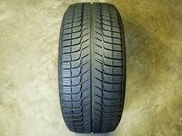 michelin tires lexus ls 460 used michelin x ice xi3 235 50r18 101h 2 tires for sale 74447