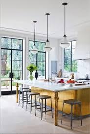 ten tips from rundown rental to chic starter home matte black