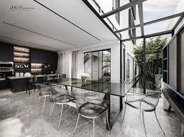 home design companies near me home design companies style home design china interior design