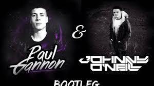 Gannon by One Republic Apoligize Paul Gannon U0026 Johnny O U0027neill Bootleg