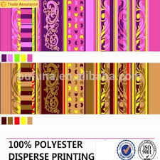 Best Sheet Fabric New Bed Sheet Designs Fabric Printing From China Supplier Wtih