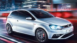 volkswagen polo 2016 interior volkswagen polo 2016 gti price mileage reviews specification
