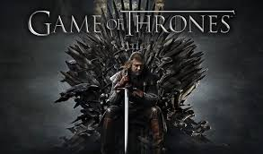 hd game of thrones wallpaper most popular wallpaper for android 5pxr