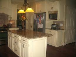 kitchen cabinets from china reviews rta cabinet manufacturer reviews full size of kitchen best cabinets