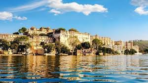 10 best destinations in india to visit with family and