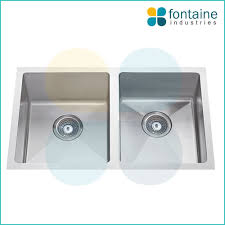 Square Sink For Kitchen Buy Designer Kitchen Sinks Online - Square sinks kitchen