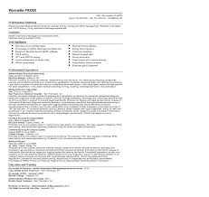 architecture intern resume sample medical record intern resume sample quintessential livecareer click here to view this resume