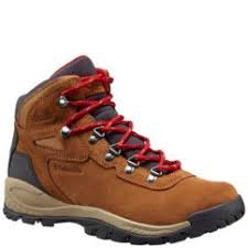 womens leather hiking boots canada s shoes hiking boots casual shoes columbia sportswear