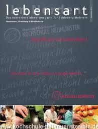 Landcafe Bad Bramstedt Lebensart Im Norden Neumünster November 2012 By Verlagskontor