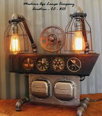 fresh aviation lamp decor color ideas classy simple on aviation