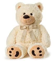 big teddy big teddy toys