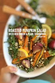 thanksgiving dishes pinterest 3712 best thanksgiving dinner ideas images on pinterest dinner