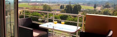 meuble cuisine cagne résidence studiotel location meublée de tourisme à cagnes sur mer