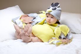 child s halloween costume baby bird costume u2013 bird costume u2013 kid u0027s costume u2013 child u0027s