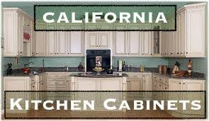 kitchen cabinets culver city culver city cabinets california kitchen cabinets