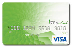 reload prepaid card prepaid debit card expert review atirareload card