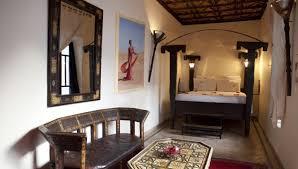chambre d hote maroc riad ka chambres marocaines maison d hôtes marrakech hotel d