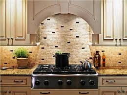 kitchen backsplashes with white cabinets kitchen backsplashes with white cabinets team galatea homes