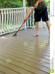 solid deck stain best image solid deck stain downsides coloring