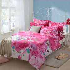 decor using wonderful linon for home decoration ideas nrccamel com pink floral bedding by linon for bedroom decoration ideas