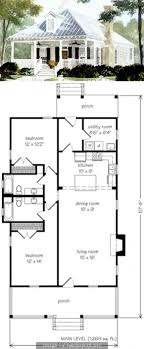 vacation house plans small ten things that happen when you are in vacation house plans