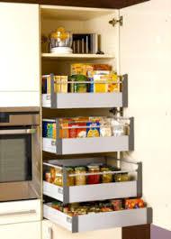 organisation placard cuisine aménagement placards cuisine s organiser c est facile
