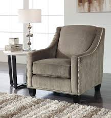 Grey And White Accent Chairs Ashley Furniture Accent Chairs U2013 Helpformycredit Com