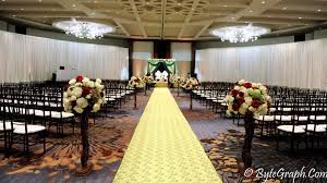 wedding venues atlanta atlanta wedding venues the westin peachtree plaza atlanta