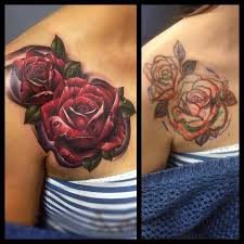 38 best rose ankle tattoo cover up images on pinterest pictures