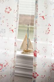 99 best window treatments images on pinterest window treatments