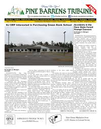 pine barrens tribune dec 31 issue by pine barrens tribune issuu