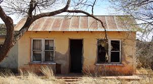 Abandoned Places In New Mexico by The Best Ghost Town To Visit In New Mexico
