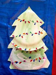 5 christmas paper plate designs u2014 squirmy wormy children u0027s books