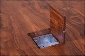 Hardwood Floor Outlet Hardwood Floor Electrical Outlet Looking For Chic Hardwood Floor