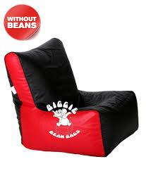cello ultramatt plastic chair set of 2