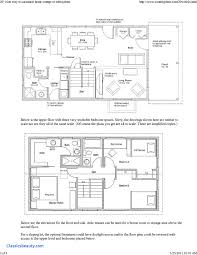 building home plans simple house plans to build inspirational apartments easy to build