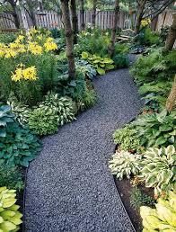 Ideas For Garden Walkways 172 Best Garden Paths And Walkways Images On Pinterest