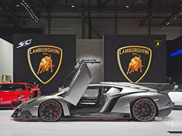 lamborghini car owners in chennai bumps in the road for india s affair with supercars idiva