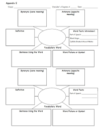 Simple Complex And Compound Sentences Worksheet 8th Grade Ela U2013 Mrs Issa Language Arts