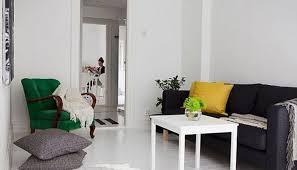 bedroom blogs scandinavian design bed frames swedish interior bedroom blogs