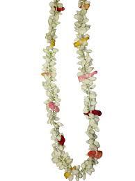 Indian Wedding Flowers Garlands 100 Wedding Flower Garlands Thai Garland Thai Flower
