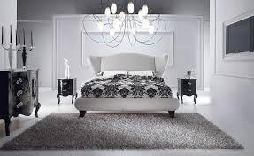 Luxury Modern Bedroom Furniture Transitional And Classical Modern Bedroom Furniture From Must