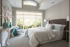Best Egyptian Cotton Bed Sheets The 7 Best California King Sheets To Buy In 2018