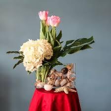 flower delivery san diego san diego florist flower delivery by furst flowers