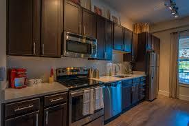 acklen apartments rentals nashville tn trulia