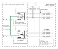 610 to rj45 wiring diagram wiring diagram shrutiradio